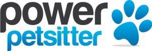 Power Pet Sitter Online Scheduling System