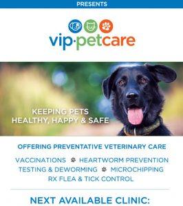 november 2016 vip pet clinics chloe s playhouse pet
