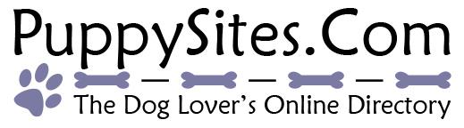 Puppysites.com