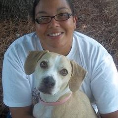 Charlotte Dog Walker - Heather Owner & Founder